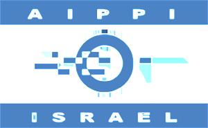 AIPPI Israel - האתר הרשמי