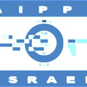 AIPPI-ISRAEL-LOGO-300x1861-300x185